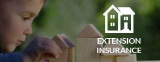 Extension Insurance