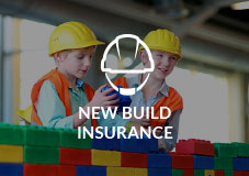New Build Insurance